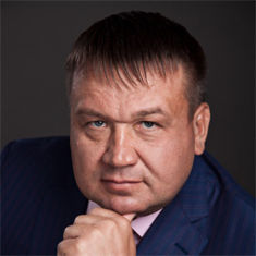 Крупнейшая Московская ОПГ