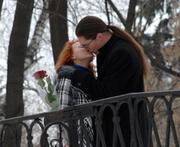 Будут ли уравнены права партнеров в гражданском браке?