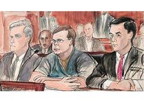 Вынесен приговор российскому банкиру-разведчику в Нью-Йорке