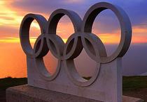 Поедут ли олимпийцы России в Рио?