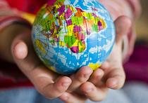 Как помочь ребенку овладеть двумя языками