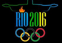Олимпиада готовится к открытию в обстановке аврала, скандалов и жалоб