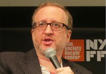 Фильмом «Затерянный город Z» закрылся 54-й Нью-Йоркский международный кинофестиваль в Линкольн-центре
