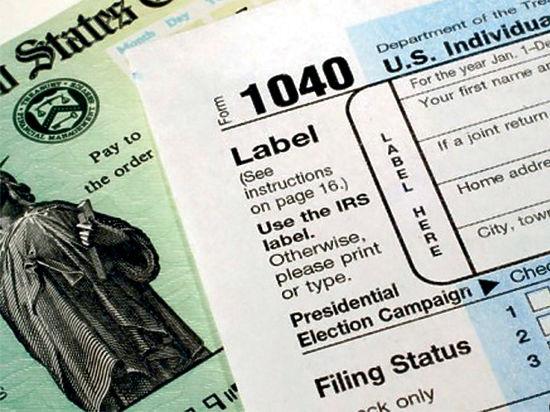 Правильные решения помогут при уплате налогов