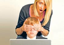 Можно ли сделать Интернет безопасным?