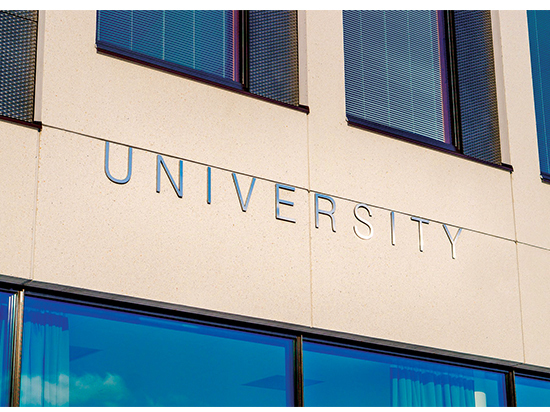 Штат Нью-Йорк первым шагнул в эру доступного высшего образования
