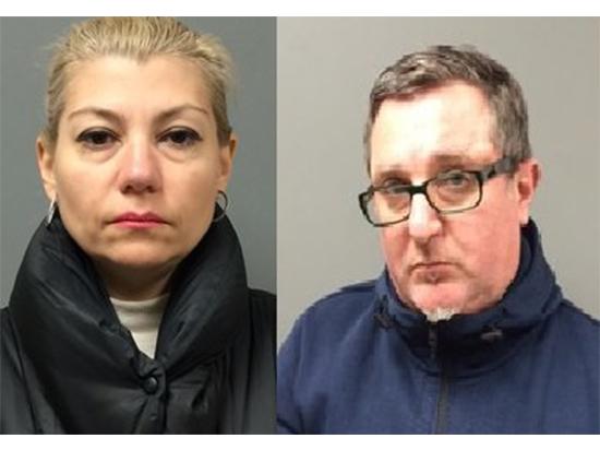 Магнат нью-йоркских такси Евгений Фридман обвинен в краже 5 млн долларов