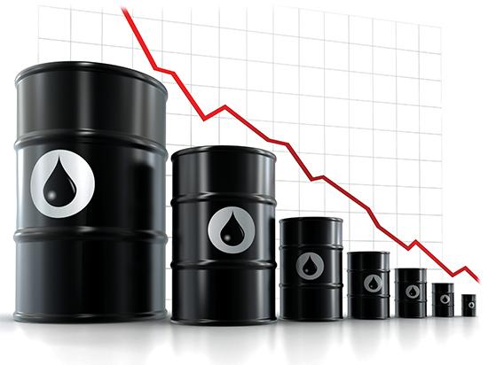 Высоких цен на нефть не будет. Но Америке это «по барабану»