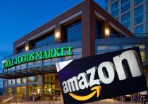 Какое будущее ждет сеть Whole Foods в торговой империи Amazon?