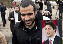 Как Канада щедро наградила убийцу