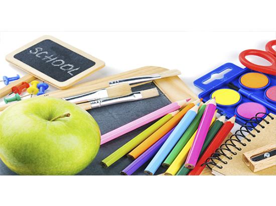 Как подготовить своего ребенка к началу учебного года - и подготовиться самим