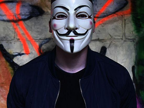 У киберпреступников нет иммунитета от преследования в США