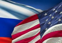 Попытки демократов заключить смычку с Москвой