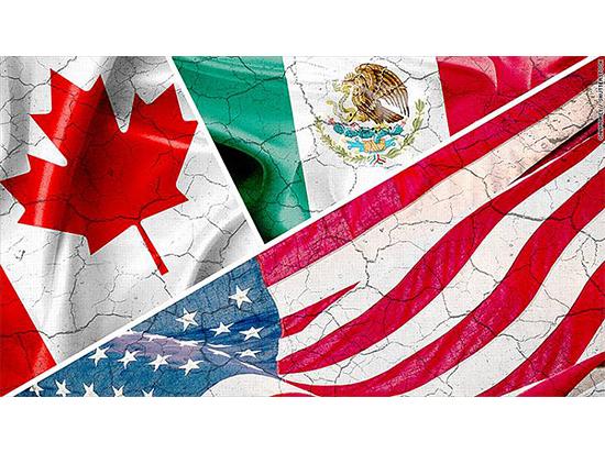 СМИ узнали опланах США ограничить выдачу виз гражданам четырех стран