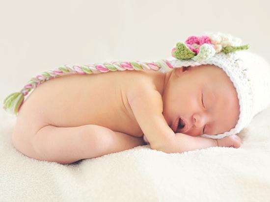 Можно ли будет проектировать младенцев по заказу?