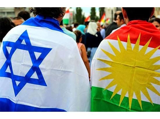 Почему Курдистан не стал независимым