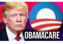 Трамп решил подкосить «Обамакэр»: удастся ли ему это?
