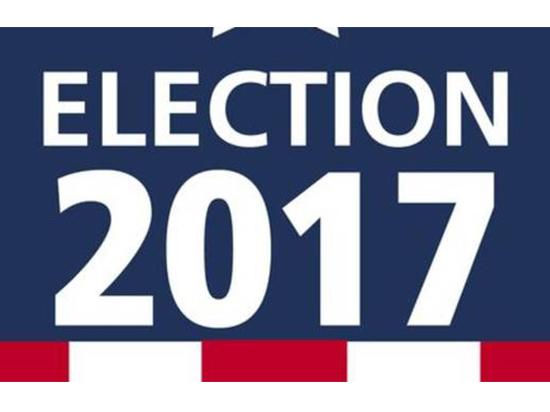 Выборы-2017: не общенациональные, но важные