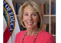 Будет ли реформирована американская школа?