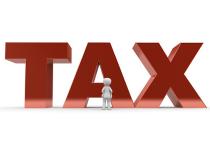 Закон о налоговой реформе освобождает от налогов на иностранную выручку – но не нас с вами