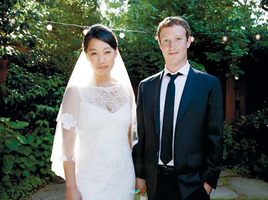 Как смешанные браки влияют на общество