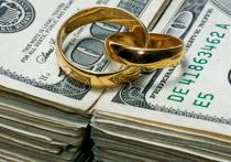Фиктивные браки -